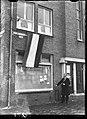 01-30-1947 00983 Karel Doormanstraat (11465485676).jpg