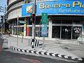 0104jfCity Manila Ayala Savers Solano Street Boulevard Bridgefvf 09.jpg