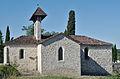 01082013 - Eglise de Flottes.jpg