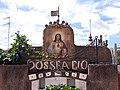 014 El Parquet (Vilafranca del Penedès), pge. Agermanaments.JPG
