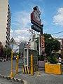 0153jfQuirino Avenue LRT Taft Avenue San Andres Street Malate Manilafvf 15.jpg