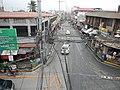 01652jfQuirino Highway Bridge River Santa Monica Novaliches Quezon Cityfvf 09.jpg