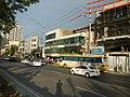01752jfGil Puyat Avenue Barangays Bridge Taft Pasay Cityfvf 10.jpg
