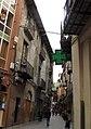 019 Carrer de la Ciutat, núm. 32.jpg