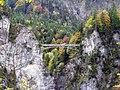 02.10.2010. Hohenschwangau - panoramio (5).jpg