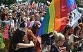 02018 0166-001 CzestochowaPride-Parade.jpg