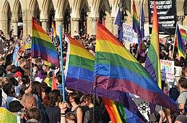 02020 0151 (2) Equality March 2020 in Kraków.jpg
