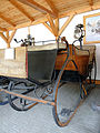 020613 Museum of horse-drawn carriages in Pilaszków - 21.jpg