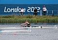 020912 - Erik Horrie - 3b - 2012 Summer Paralympics (02).JPG