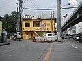 02185jfCaloocan City Roads Highway Buildings Barangays Roads Landmarksfvf 01.jpg