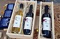 024 Weinsorten aus Nord-Vorkarpaten, Polen 2013.JPG
