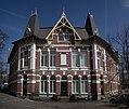 0268269 Woonhuizen aan de Dr. Claas Noorduijnstraat.jpg