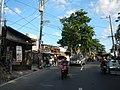 02917jfChurches Zapote Road Camarin North Caloocan Cityfvf 12.JPG