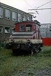 02 445a Industriebahn Sw, Lok 12.jpg