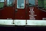 02 446 Industriebahn Sw, Lok 12, Anschriften.jpg