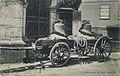 02 Abgabe der Kirchenglocken Eschelbronn 1917.jpg