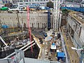 03-10-2018 plac budowy Varso, 3.jpg