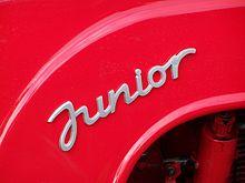 Traktorenlexikon Porsche Diesel Wikibooks Sammlung