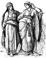 036-HEBREW WOMEN DURING THE TIME OF ANTIQUITY.jpg
