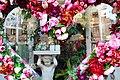 037 (2) LOVE flower festival.jpg