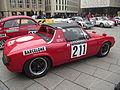 039 Porsche 914-6.jpg
