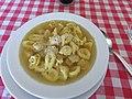 03 Cappelletti in brodo con Parmigiano Reggiano.jpg
