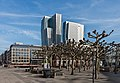04-03-2015 Hauptwache Frankfurt Main.jpg