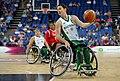 040912 - Bridie Kean - 3b - 2012 Summer Paralympics (05).jpg