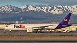 04162016 FedEx B777F N861FD PANC NASEDIT2 (43991806764).jpg