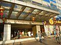 04566jfPNR Magallanes Station Makati Cityfvf 13.jpg