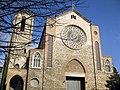 050 Església de Sant Esteve (Granollers).jpg