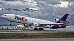 05232015 FedEx MD11F N585FE PANC NASEDIT (41086164454).jpg