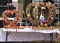 05 Erntedankfest 2012 in der Gemeinde Sanok, Besko am 3. September.JPG