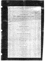 06-24-1920 -The Story of the Jones County Calf Case.pdf