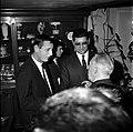 06.11.65 Alex jany, Jean Boiteux (1965) - 53Fi684.jpg