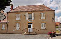 061 Bourg-le-Comte ( 71110 ).JPG