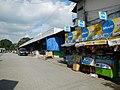 07222jfQuirino Highway Hall Manga Market Center San Josefvf 07.JPG