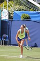 074 Eastbourne Tennis 2014 (48781602316).jpg