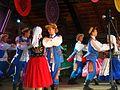 07702 Polonia Francja Pogórzania Polish Uplanders.jpg