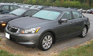 08-Honda-Accord-sedan.jpg