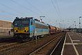 08.11.14 Debrecen 630.039 (15774458921).jpg