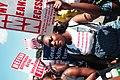 08.23.MLK.MOW.WDC.23August2003 (9505390917).jpg