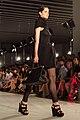 080 Bcn Fashion Week 2013 04 (55257578).jpeg