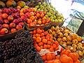 080 Puno Food Market Puno Peru 3350.jpg