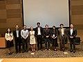 083 TsukubaConference.jpg