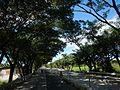 08484jfCagayan Valley Road Maharlika Highway San Ildefonso Rafael Bulacanfvf 01.jpg