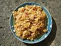 0881jfCuisine of Bulacan foods fruitsfvf 10.jpg