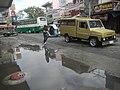0892Poblacion Baliuag Bulacan 21.jpg