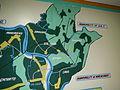 08958jfAngat Doña Remedios Trinidad Norzagaray Bulacan Church Halls Maps villagesfvf 06.JPG