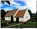 09-06-25-j5-Alrø edited-1 Alrø kirke (Odder).jpg